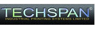 Techspan Hot Stamping Foil Australia